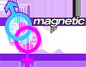 Magnetic-Love.it